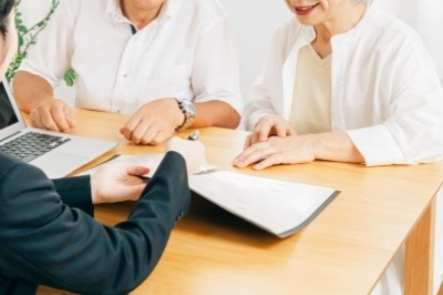 広瀬病院ケアプランセンタ-【指定居宅介護支援事業所】